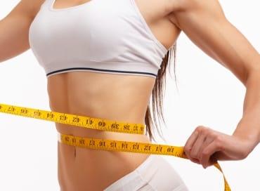 Xác định lượng calo cần ăn 1 ngày để tăng hoặc giảm cân